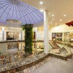 Simola Hotel & Spa - Knysna