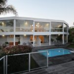 Bosavern Guest House Plettenberg Bay