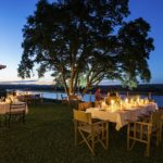 Buhala Lodge - The Luxury Kruger Park