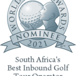 south-africas-best-inbound-golf-tour-operator-2021-nominee-shield-silver-256